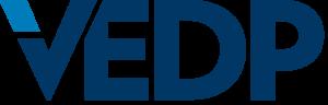 vedp logo