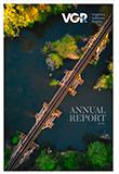 VGR 2019 Annual Report FINAL