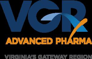 Future Pharmaceutical Innovation, Ready Today
